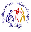 Bridge Disability Ministries logo