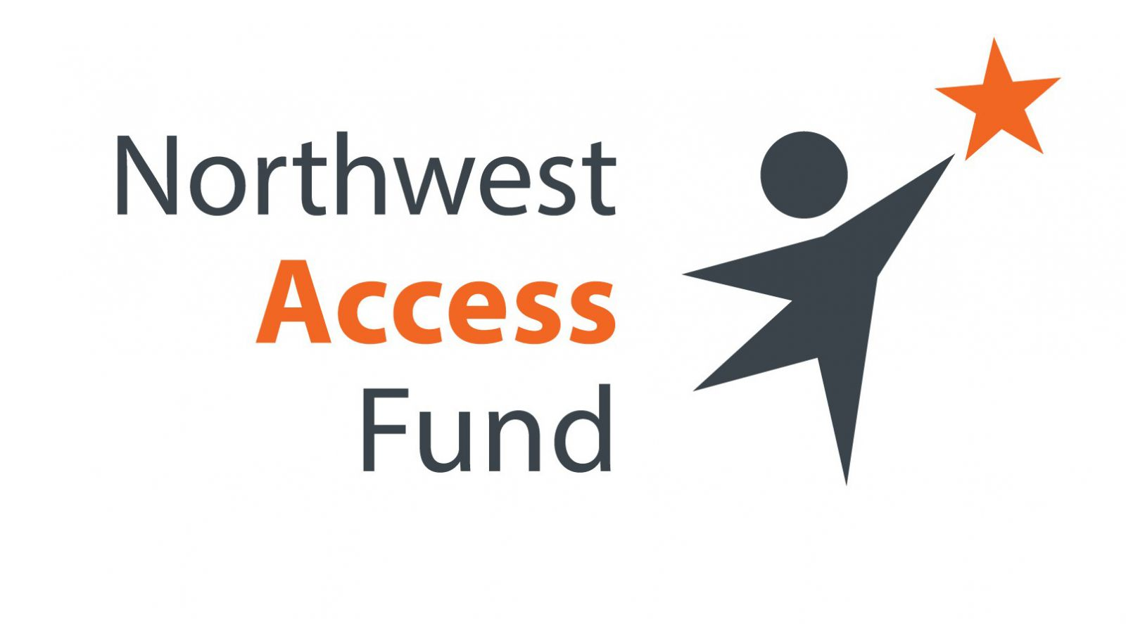 Northwest Access Fund logo