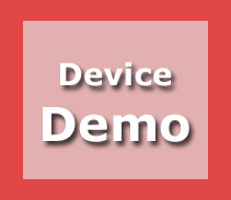 Device Demonstration
