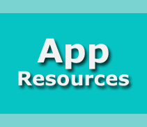 App Reources